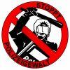 Berliner Polizei rüstet auf – Taser bald auch gegen Aktivist*innen?