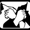 Die Rote Hilfe Berlin verurteilt die Polizeigewalt gegen Gipfelgegner*innen in Hamburg