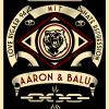 Freiheit für Aaron und Balu