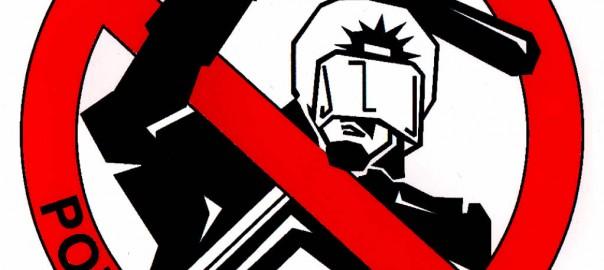 Vorläufiges Resumee der Repression gegen Blockupy