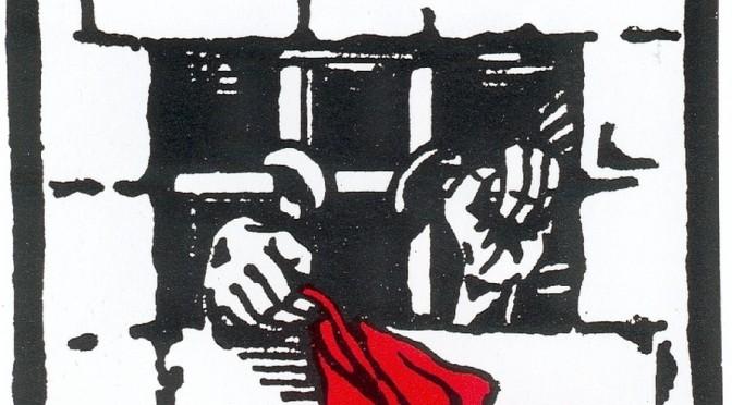 Heraus zum Tag des politische Gefangenen – Solidarität mit Gülaferit Ünsal