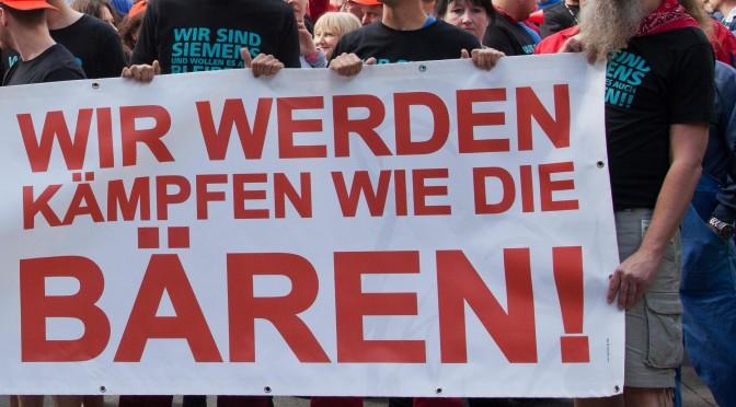 Pressemitteilung 3 vom Solidaritätskreis Felix Weitenhagen am 18. September 2016