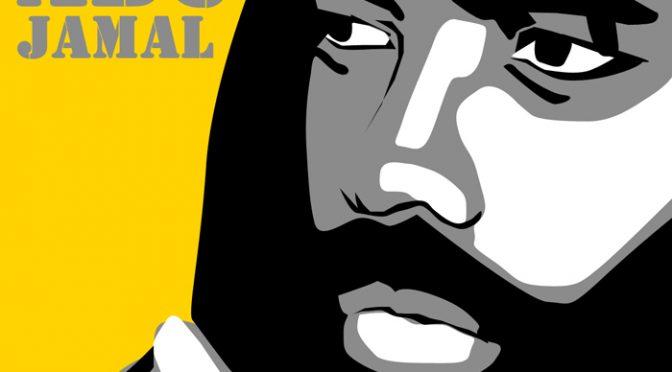 Freiheit für Mumia – Freiheit für Alle! – Kundgebung am 02.12.2017