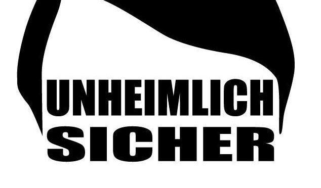 #unheimlichsicher – Gegen die Innenministerkonferenz in Magdeburg
