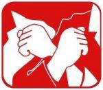 Rote Hilfe e.V. –  Ortsgruppe Berlin